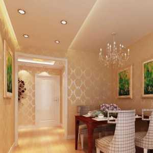 客厅梯形装饰柜