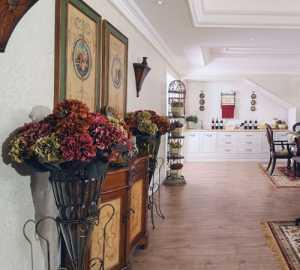 杭州北歐家具品牌有哪些杭州北歐風格家具品牌杭州