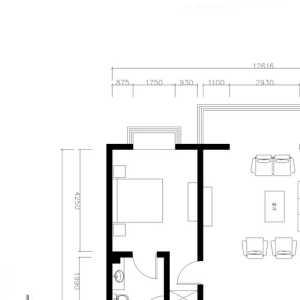 我在雨花区梅山买了一套53平方的房子,户口在建邺区,户口能平...