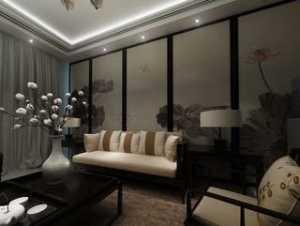 北京12月11装修活动