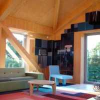 想设计一栋10万以内的小别墅100平米长12米宽8米两