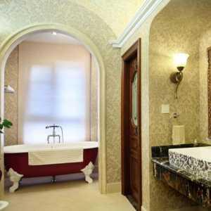 北京95平米2室1廳新房裝修需要多少錢