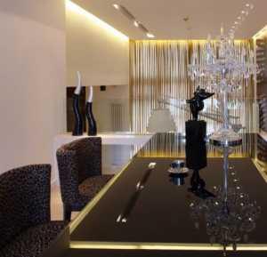 重慶北京歐潤裝飾重慶分公司