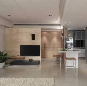 北京42平米1室0廳毛坯房裝修大概多少錢