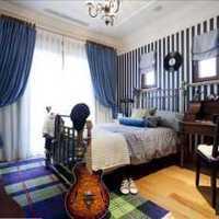 80后四室两厅白色橱柜装修效果图