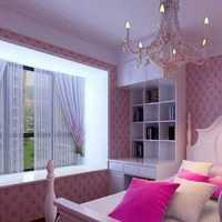 2021年4月份上海最大的室内装修装饰活动是什么