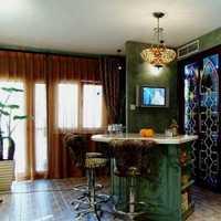 广州室内装修工人多少钱一天?