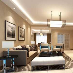 海南美滿居設計裝修工程有限公司