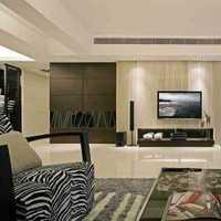 家装暖气改造按什么收费