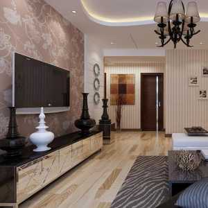126平米的房子装修要多少钱?