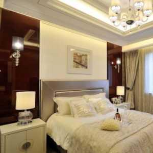 北京百安居装修
