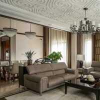 上海浦东新区老房装修哪家比较专业实惠些