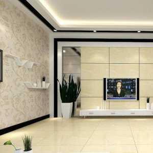 北京莊典裝飾公司地址