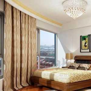 北京国泰装饰公司