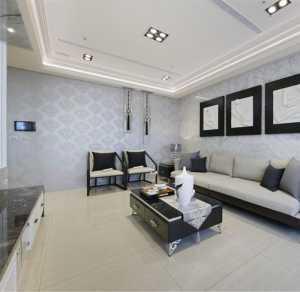 價格合理別墅設計