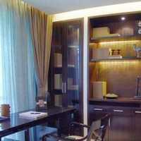 20平方卧室装修30平方卧室装修10平方卧室设计