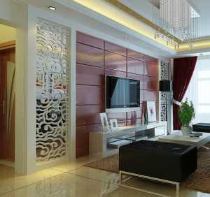 上海装饰公司总部