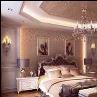 武汉124平米旧房简装要花多少钱