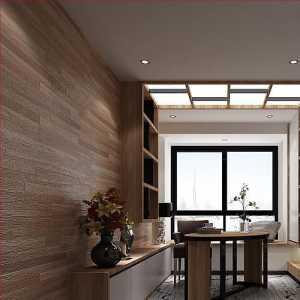 上海ok裝飾