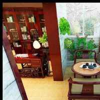 上海旧房局部改造能做吗
