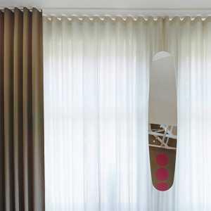 现代感别墅吧台效果图