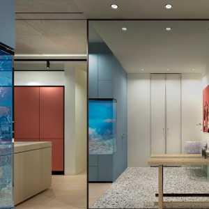 杭州40平米一居室毛坯房裝修要花多少錢