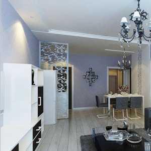 北京70平米小兩居房屋裝修要花多少錢