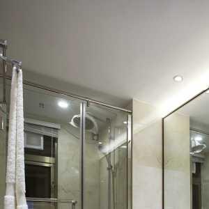 96平米的两室一厅房子7.8万预算怎么装修_已解决-阿里巴巴