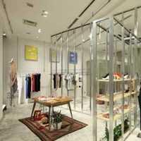 上海装修公司设计资质