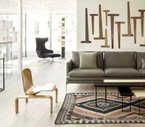 106平米的旧房全包装修,新中式风格,不含家具家电,需要多少钱?