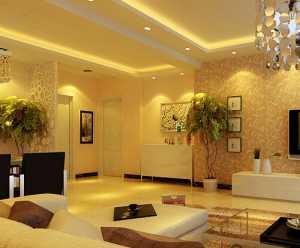 北京界国际装饰公司
