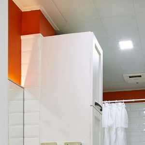 北京42平米1室0廳新房裝修大約多少錢