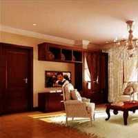 上海别墅装修设计哪家好