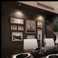 120平方米新房实际面积100平方米装修