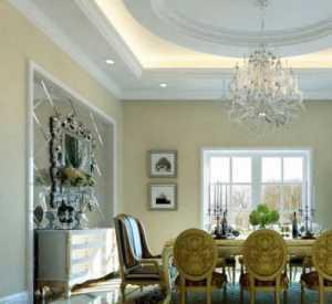 一套62平米的房子只算贴地板砖要多少钱?