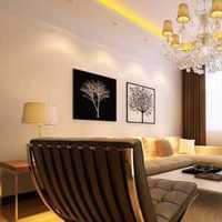 上海迈高装潢设计公司