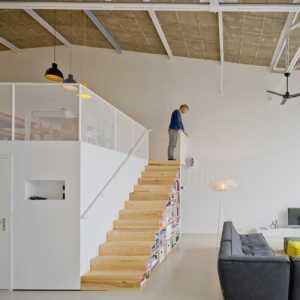裝修房子怎么裝修房子