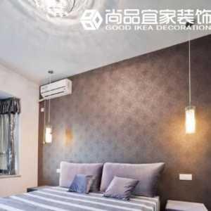 北京豪华别墅装修价格