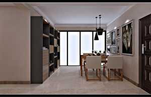怎么安装贝凯厨房高档太空铝置物架厨房挂件厨房挂架置物架厨房收纳架刀架