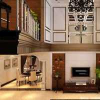 我準備裝修房子,峰上大宅裝飾公司用美國宣偉漆和...