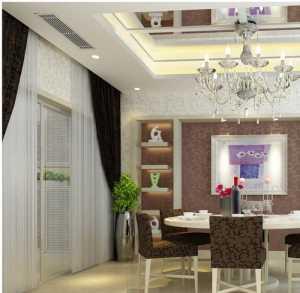 杭州燈飾裝修公司