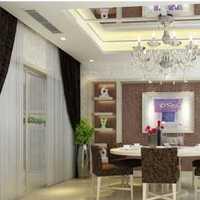 上海别墅装修价格高档是多少呢求高档别墅效果图大全给做