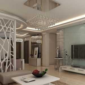北京一品空间装饰公司