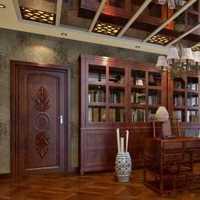 綿陽室內裝飾裝修公司