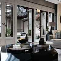 上海玻璃隔断装饰网