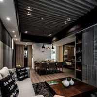 上海龙香建筑装潢设计有限公司百度百科