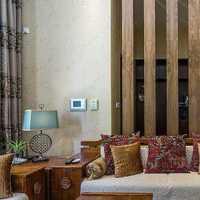 82平室内面积65平3房2厅2卫在南充装修要多少钱
