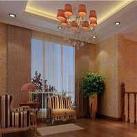 4大中式古典臥室裝修