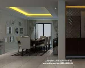 北京塔院裝修公司