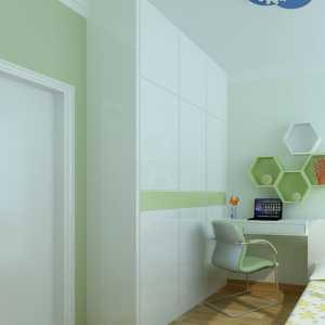 哈爾濱室內設計裝平好的公司是哪家有沒有案